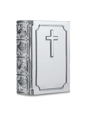 Holy Bible Children's Urn