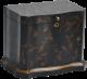 Athenian Memory Box / Urn