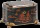 Dynasty Memory Box / Urn